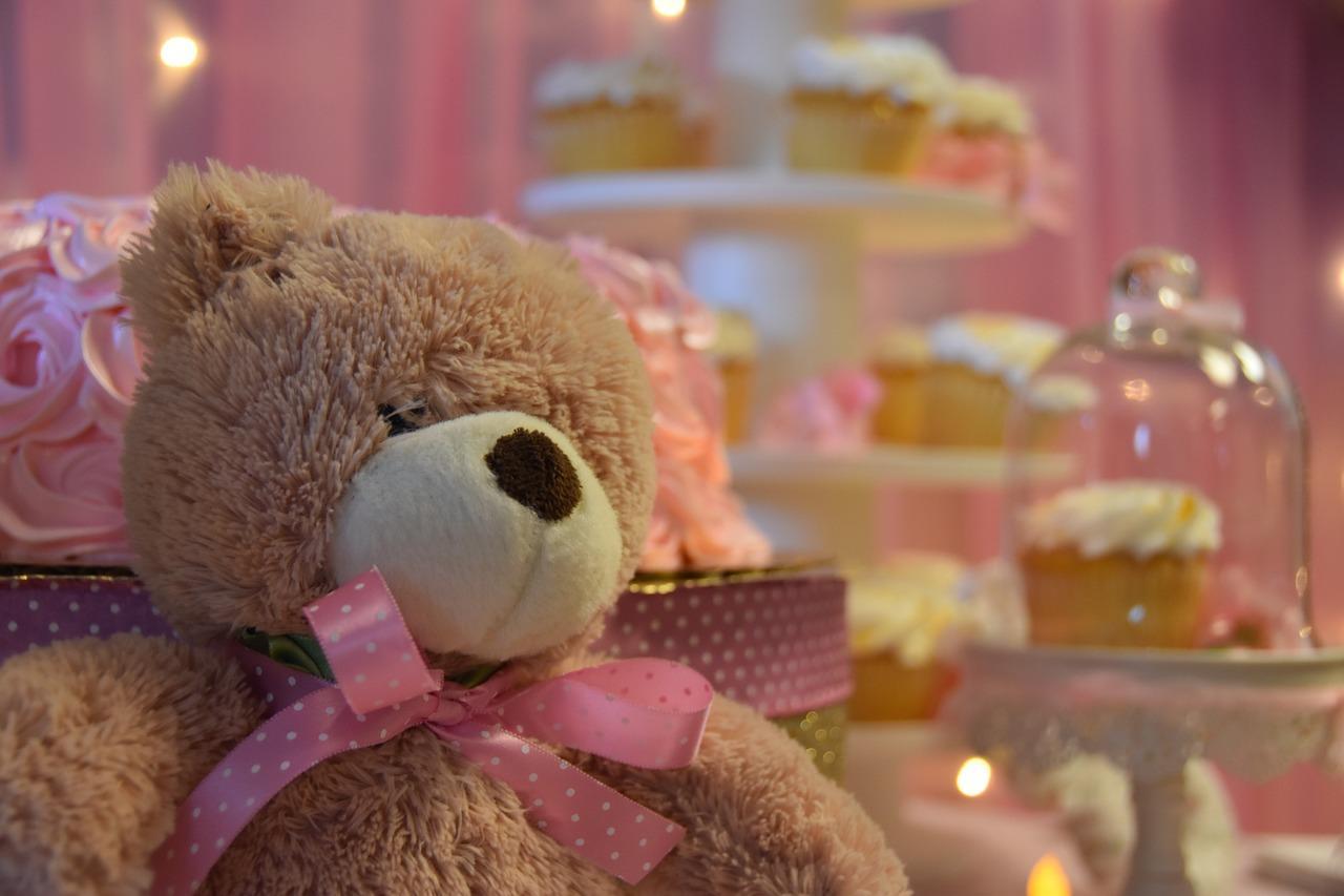 10 cadeau-ideeën voor een babyborrel